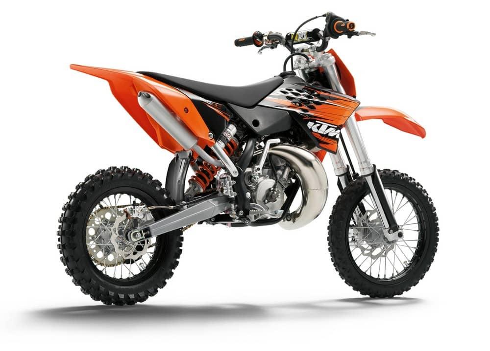 motocross verleih welche bikes kann ich mieten. Black Bedroom Furniture Sets. Home Design Ideas